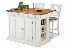 portable kitchen islands with breakfast bar kitchen portable kitchen islands and 52 portable kitchen islands