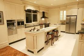 big kitchen design ideas large kitchen designs modern hd