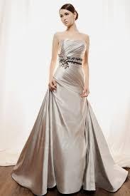 wedding dresses in louisville ky louisville wedding the local louisville ky wedding resource
