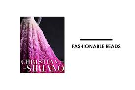 dresses to dream about by christian siriano apparel
