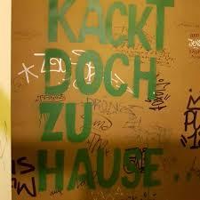 toilettensprüche images tagged with toilettensprüche on instagram