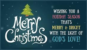 christmas cards online free christmas cards to send via email light of gods ecard free