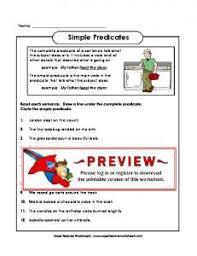 fifteen minutes of pie super teacher worksheets mafiadoc com