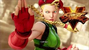 street fighter 5 halloween costumes street fighter 5 cammy google search street fighter cammy