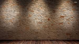 brick wall wallpaper hd desktop wallpapers 4k hd