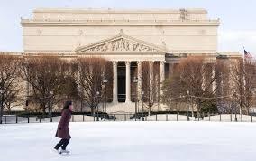 Best Backyard Hockey Rinks 8 Outdoor Ice Skating Rinks In The Washington D C Area