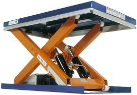 scissor lift part 64 genie boom lift parts for sale ft electric