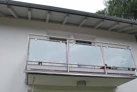 franzã sischer balkon edelstahl franzsischer balkon aus glas preis edelstahl balkongel nder mit