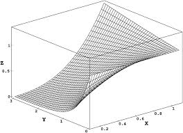 fractional mechanics of elastic solids continuum aspects