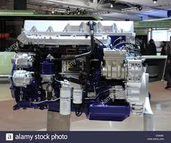 volvo commercial vans volvo diesel engine for trucks and buses at the international