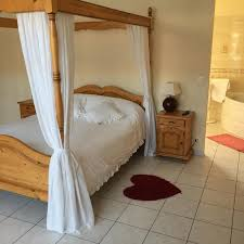 chambre d hote 77 chambres d hôtes ferme de l abbaye chambres d hôtes à juilly en