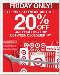 target black friday store ad target u0027s black friday ad