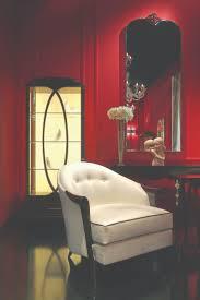 Jacob Delafon Fairfax 1454 Best Interior Design Colours Images On Pinterest Home
