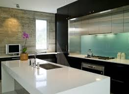 kitchen interior decorating ideas kitchen decorating ideas interior decorating the decorate