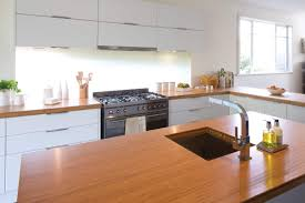 kitchen design brisbane kitchen gallery beautiful on the inside and out kaboodle kitchen