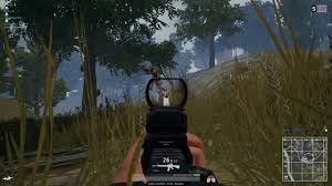 pubg gameplay pubg battlegrounds available in all outlets orange esports