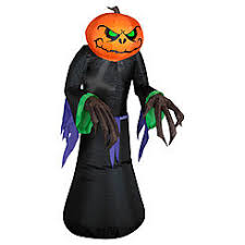 Lighted Halloween Decorations by Halloween Decorations Halloween Lights Sears