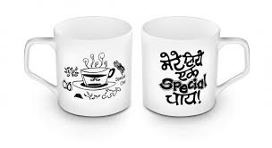 cool things for kitchen 5 cool things your kitchen needs this diwali cashkaro