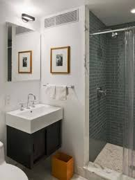 Beautiful Small Bathrooms by Cool 50 Small Bathrooms Paint Colors Inspiration Of Best 20