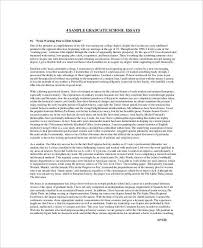what is the thesis statement sample thesis essay what is the thesis of an essay also example of