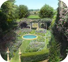gardens of the gilded age in 40 glorious images u2013 page 2 u2013 5