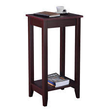 Rustic Pine Nightstand Pine Nightstands Ebay