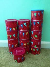 a tin punch lantern patterns and craft
