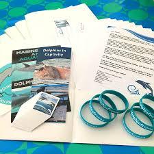 blog u2013 plea for the sea