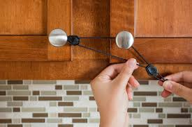 Baby Proofing Kitchen Cabinets Best Child Locks For Cabinets Best Cabinet Decoration