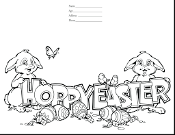 egg coloring pages printable an cross simplified sun burst easter