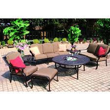Patio Furniture Sets Clearance by Lowes Patio Dining Sets Patio Design Ideas Lowes Patio Furniture