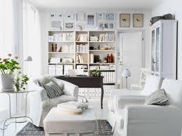 landhaus wohnzimmer bilder uncategorized ehrfürchtiges landhaus wohnzimmer bilder und