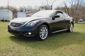 infiniti g37 coupe 2 door in pennsylvania for sale used cars on