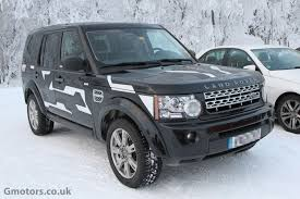 land rover lr4 white 2016 land rover lr4 related images start 200 weili automotive network