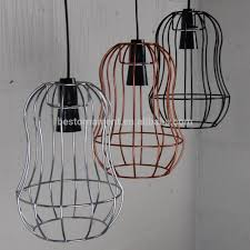 Wire Cage Light Cage Light Cage Light Suppliers And Manufacturers At Alibaba Com