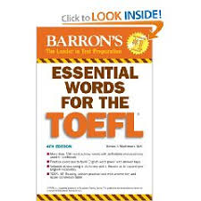 Other Words For Comfortable Toefl Study Materials