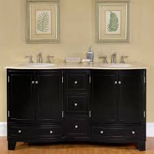 Bathroom Storage Cabinets Wall Mount Bathroom 24 Inch Vanity Top Wall Mount Bathroom Cabinet Walnut