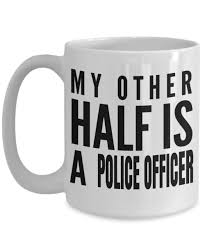 academy graduation gifts officer gifts 15oz coffee mug academy