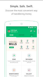 Help Paying Light Bill Chillr Upi Banking Recharge U0026 Bill Pay Android Apps On Google