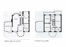 gallery architectural interior design and project