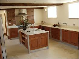 espresso wood floor awesome islands kitchens with white