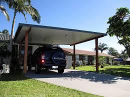 Carport With Storage Plans 18 Best Carports Images On Pinterest Carport Designs Carport