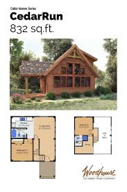Tiny Home Blueprints by Small Home Radicarl Net