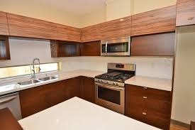 du bruit dans la cuisine bordeaux du bruit dans la cuisine fabulous du bruit dans la cuisine with du