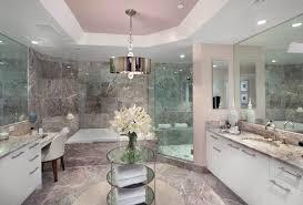 top bathroom designs exquisite marble bathroom designs top dreamer with regard to