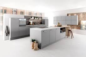 gebrauchte einbauküche einbauküche günstig mit elektrogeräten einbaukuchen elektrogeraten
