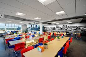 Interior Design Jobs Pittsburgh by Google Pittsburgh Office Penthouse Of A 100 Year Old Biscuit Factory