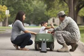 Does Six Flags Do Military Discount Military Discounts And Freebies