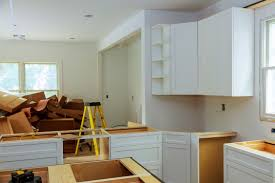what is the best countertop to put in a kitchen how to install a quartz countertoplearning center