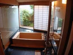 japanese bathroom design the guiding principles of adorable japanese bathroom design home
